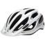 Bell Traverse Helmet white/silver